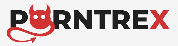 Porntrex logo