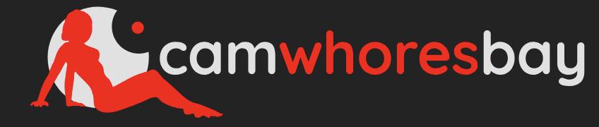 CamWhoresBay Logo